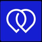 Panion app icon