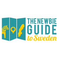 The Newbie Guide to Sweden