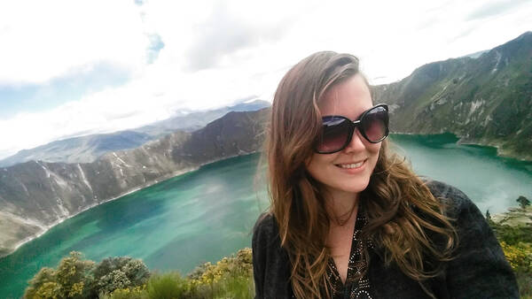 digital nomad how to make friends