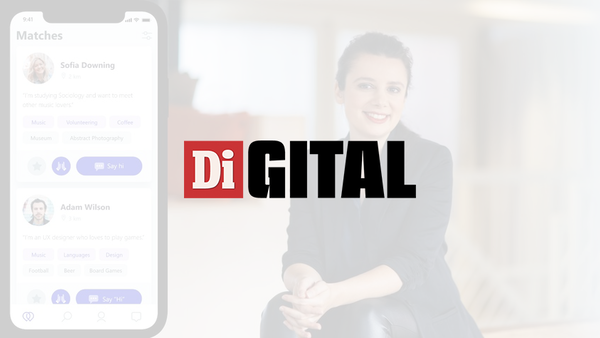 article didigital